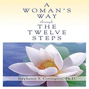 A Woman's Way Book